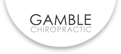 Chiropractic Palm Desert CA Gamble Chiropractic